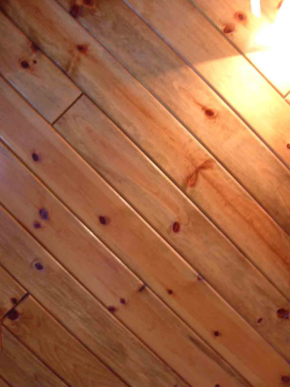 3x8 log siding hand hewn pine - 3x8 Log Siding Hand Hewn Pine 51